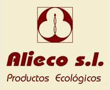 Alieco, S.L.